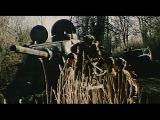 Действуй по обстановке(русские боевики и фильмы)