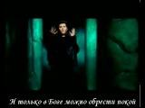 † о.Сергий Киселёв- из мюзикла