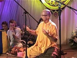 BBGovinda_Swami_VP_20.01.2011_kirtan_Madhava