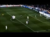 Лионель Ибрагим - Один против всех (в контре а видео в футболе:))